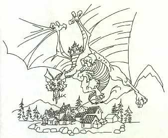 Hobbit lego colouring pages for The hobbit coloring pages